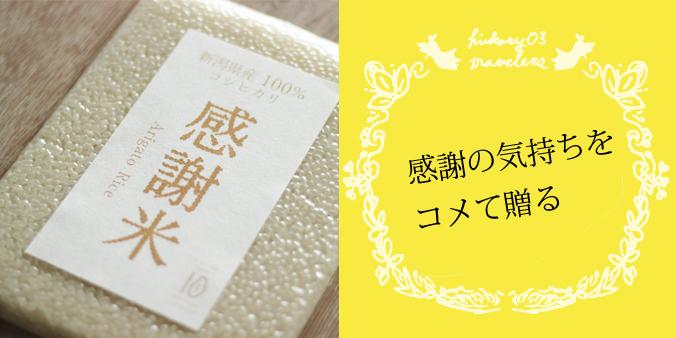 kansyamai_icon